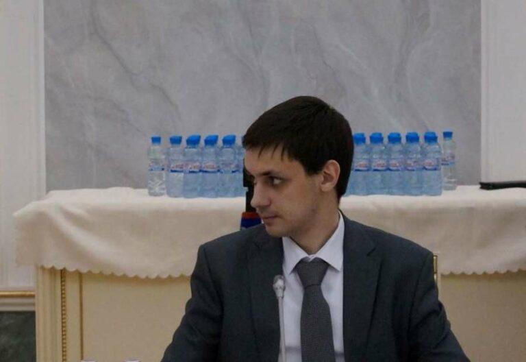 Эдгар Петросян: «ПЛАТИНОВЫЕ АВТОБУСЫ»
