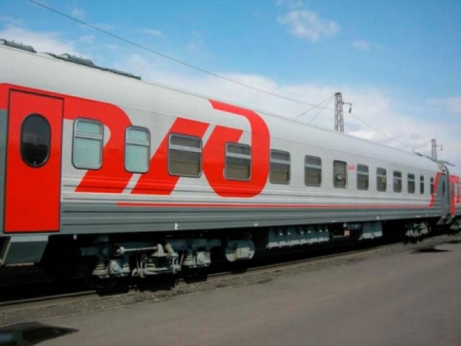 Поезд Сургут Новый уренгой: расписание и отзывы, маршрут и ...   675x900