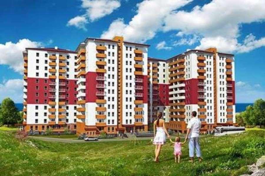 кредит под залог квартиры волгоград