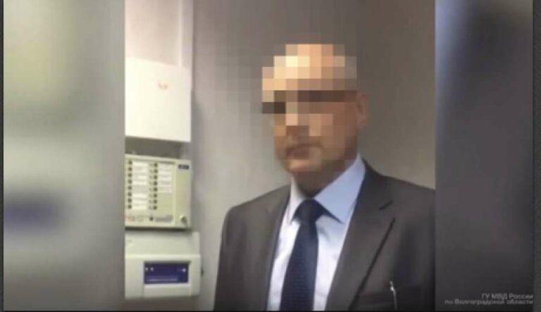 Бывший главный патологоанатом Волгоградской области идет под суд за подмену органов