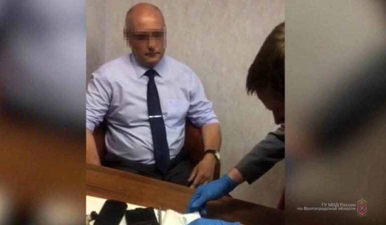 Волгоградский патологоанатом подменил биоматериал умершей роженицы