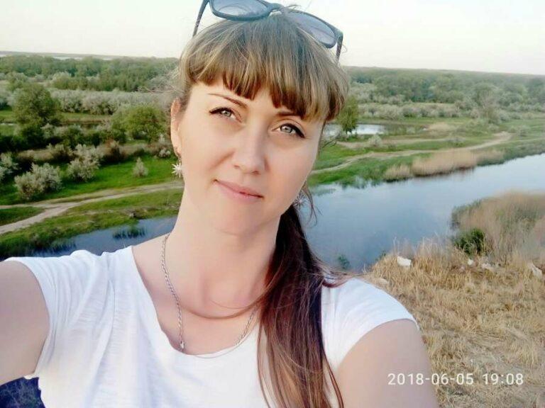 """""""Русское географическое общество"""" вступилось за волгоградскую учительницу, которую чиновник обвинил в клевете"""