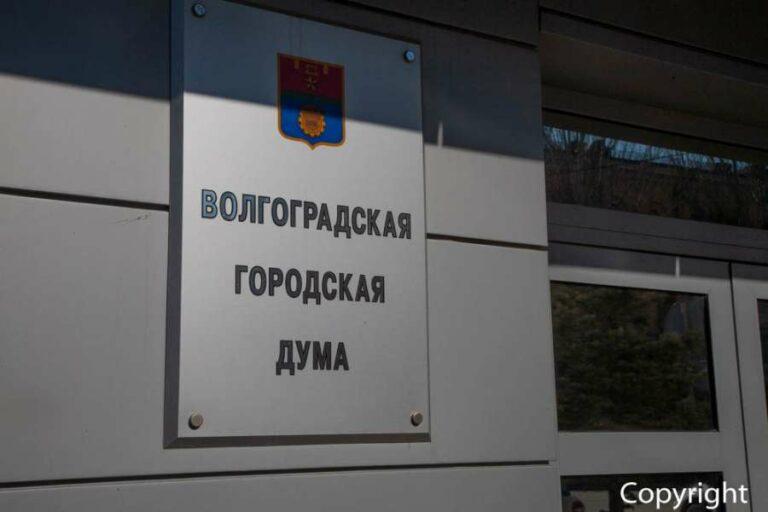Самым обеспеченным депутатом Гордумы Волгограда стал сын Ирины Соловьевой