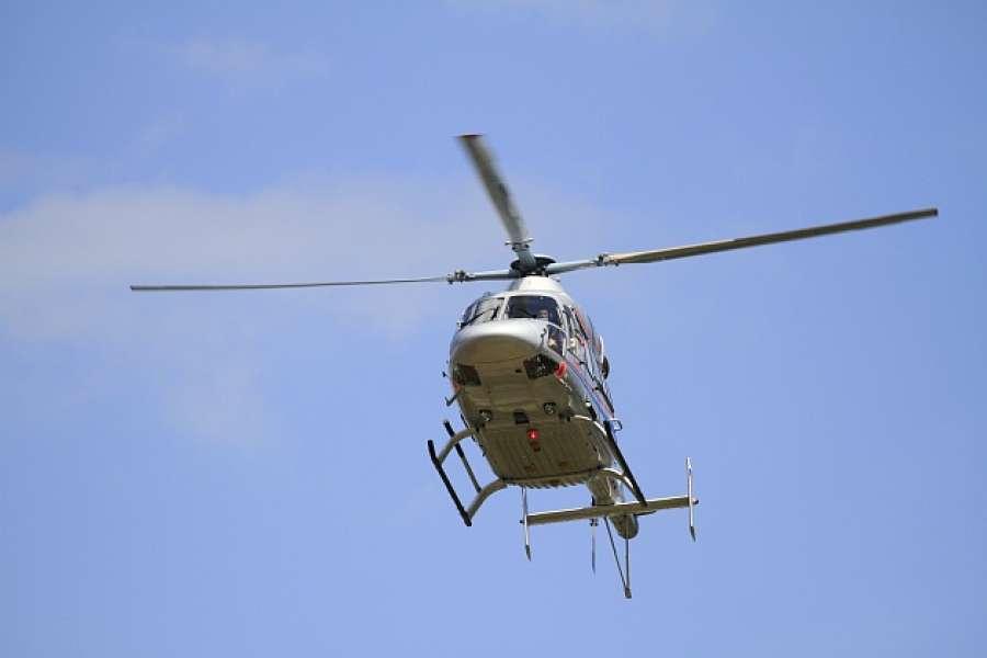 Час вертолете летный стоимость на каталог мужские часы ломбарда швейцарские из
