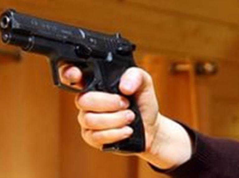 МВД дало разъяснения по поводу заявлений СМИ о легализации в России ношения любого оружия