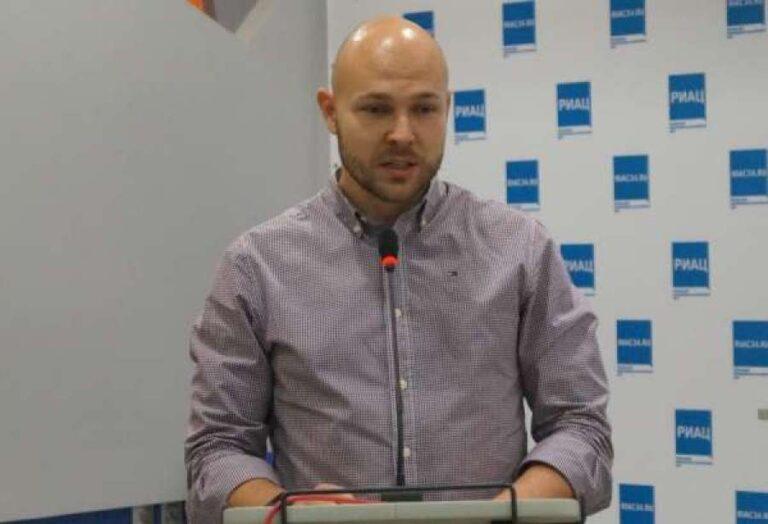Руководителем Совета директоров Волгограда стал поставщик пластиковых остановок