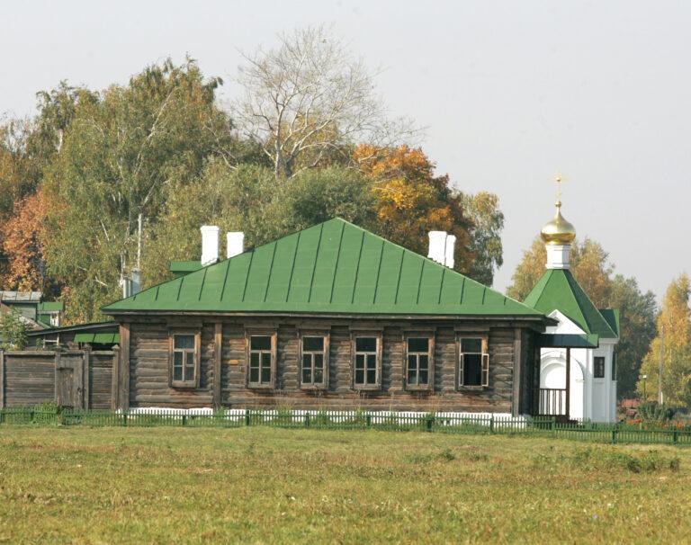 Волгоградских учителей заманивают в село миллионами