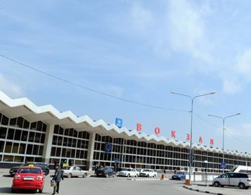 Волгоградтранспригород организует вояж в Астрахань