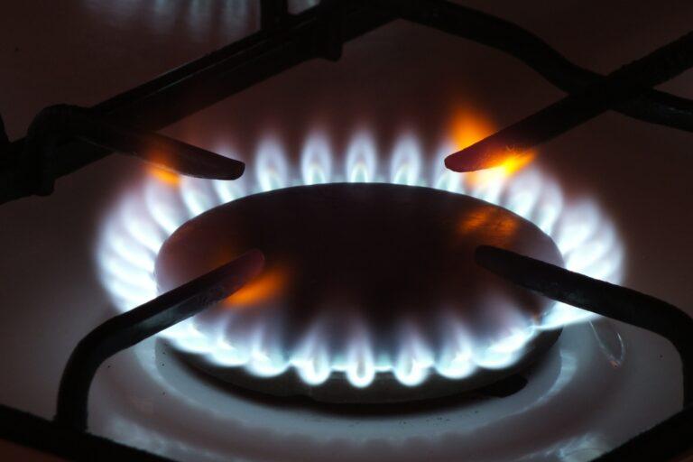 «Газпром» прокомментировал отключение ресурса сироте