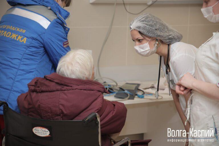 В России готовятся к «взрывному» сценарию с распространением коронавируса
