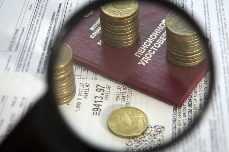 296 безработным волгоградцам назначили пенсию досрочно