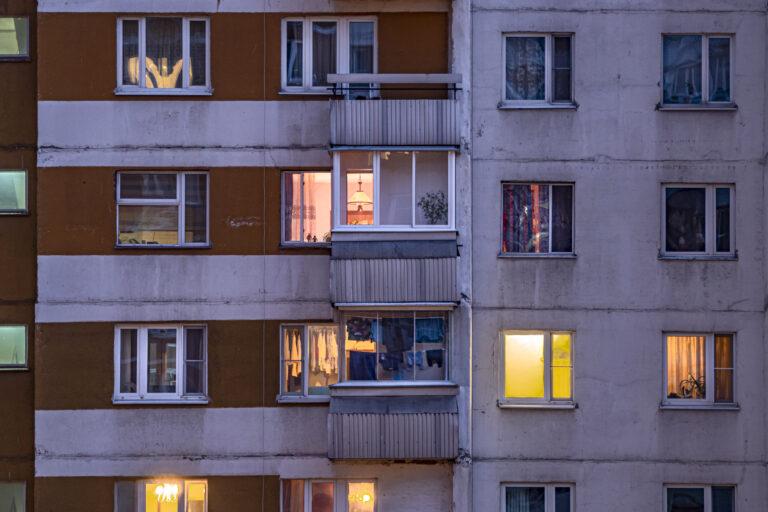 В Волгоградской области выдали 144 сертификата на жилье молодым семьям