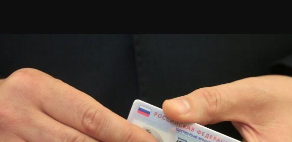 Астраханский госавтоинспектор обманом вернул права любителю сесть пьяным за руль