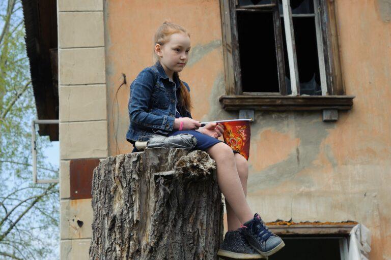 Чем заняться самоизолянтам 9 мая в Волгограде?