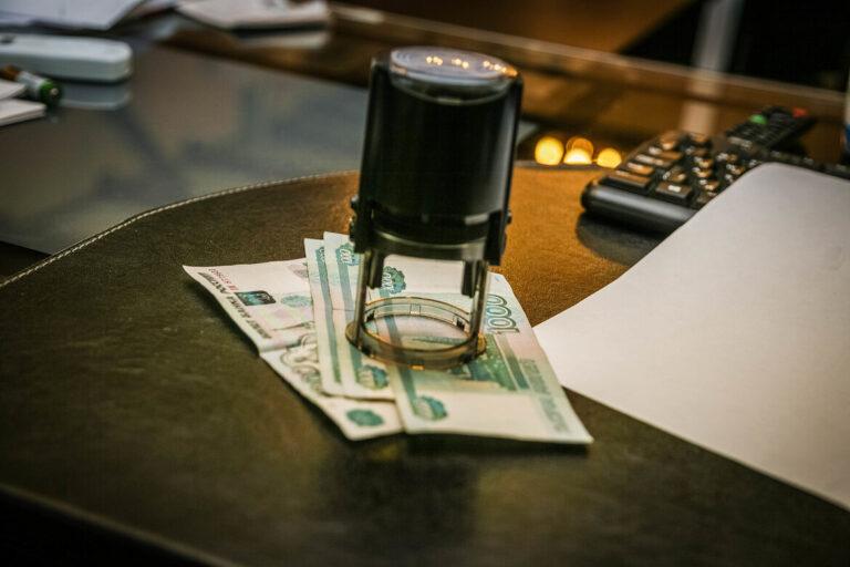 Истекает срок подачи заявлений на получение субсидий для бизнеса, пострадавшего во время пандемии
