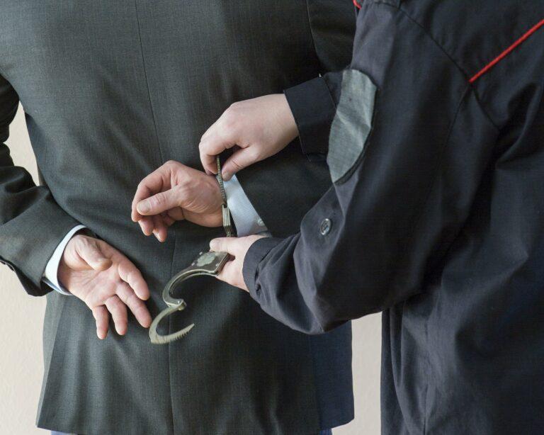 Волжский предприниматель не доплатил городской администрации около 24 миллионов рублей