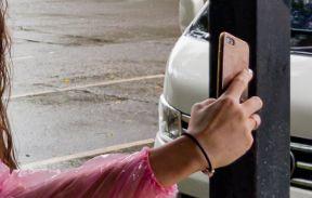 Любовь к фотосессиям довела 15-летнюю школьницу из Новониколаевского района до реанимации