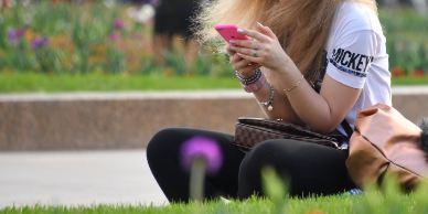 Жительница Волгоградской области заплатит более 17 тысяч за СМС-оскорбление соседки