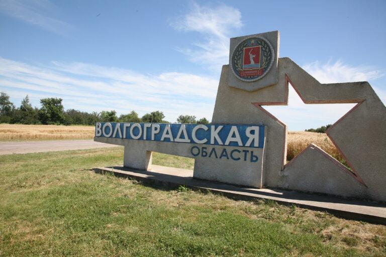 В Урюпинске ужесточили режим: запрещены прогулки и занятия спортом на улице
