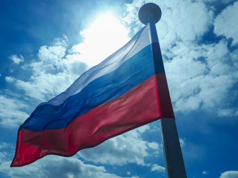 Волгоградцам предлагают отметить День России в онлайн-режиме
