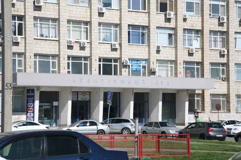 Несколько квартир и премиум-иномарки: судьи Арбитражного суда Волгоградской области обнародовали доходы