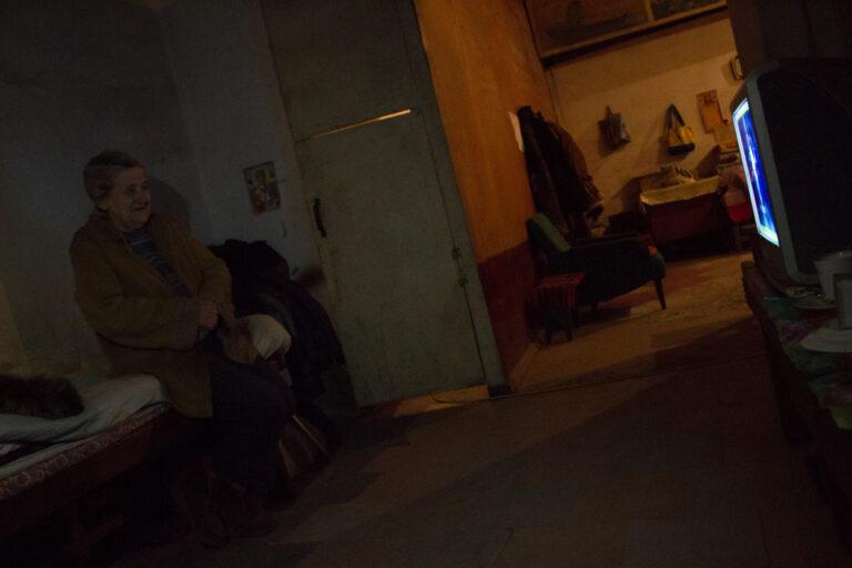 Волгоградцев ждут перебои в работе телевидения и радио