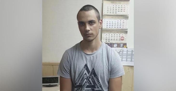 У предполагаемого волгоградского убийцы иностранного студента мог быть сообщник