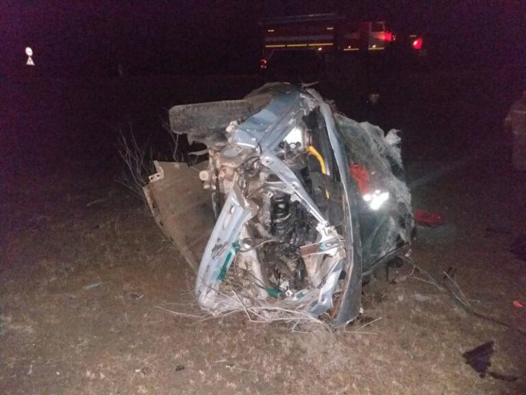 Поехали купить еще алкоголя: астраханский водитель ответит в суде за трагическую смерть подруги