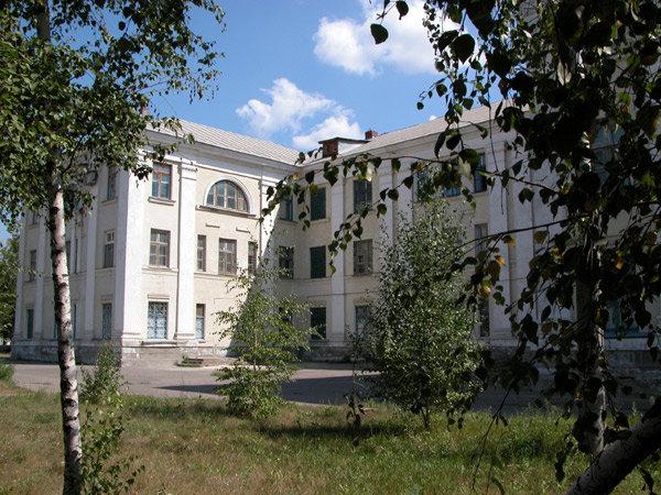 В Волгоградской области подтвердилась смерть медсестры Михайловской ЦРБ