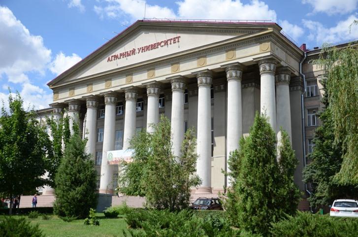 Десять студентов из Узбекистана заразились в Волгограде коронавирусом