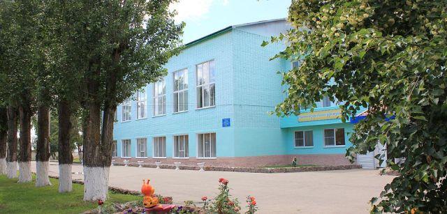 Суд признал руководство урюпинского психинтерната виновным во вспышке коронавируса