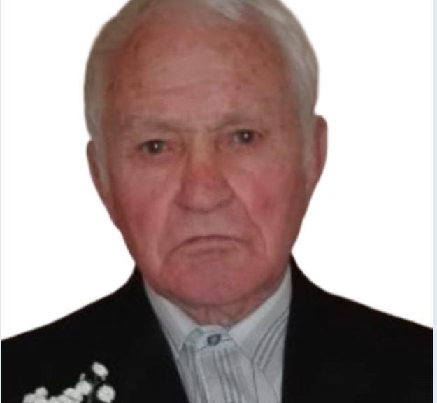 В Волгограде ищут пенсионера с дезориентацией