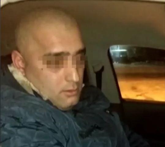 Вступил в законную силу  приговор в отношении водителя маршрутки, осужденного за изнасилование 13-летней школьницы в Городище