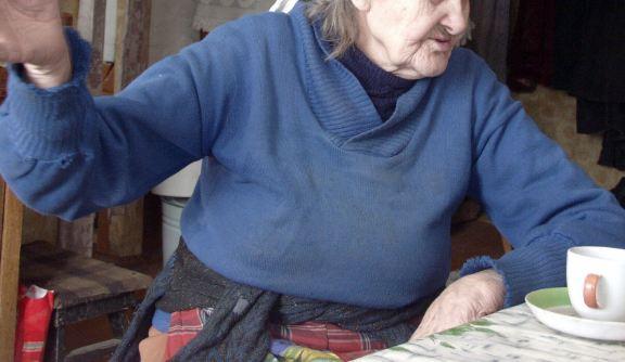 В Волгоградской области пенсионерке отказали в выдаче удостоверения ветерана Великой Отечественной войны