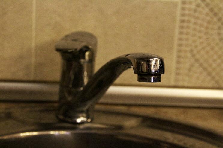 Волжане останутся без горячей воды