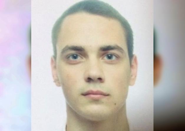Подозреваемый в убийстве студента ВолгГМУ задержан в Смоленске