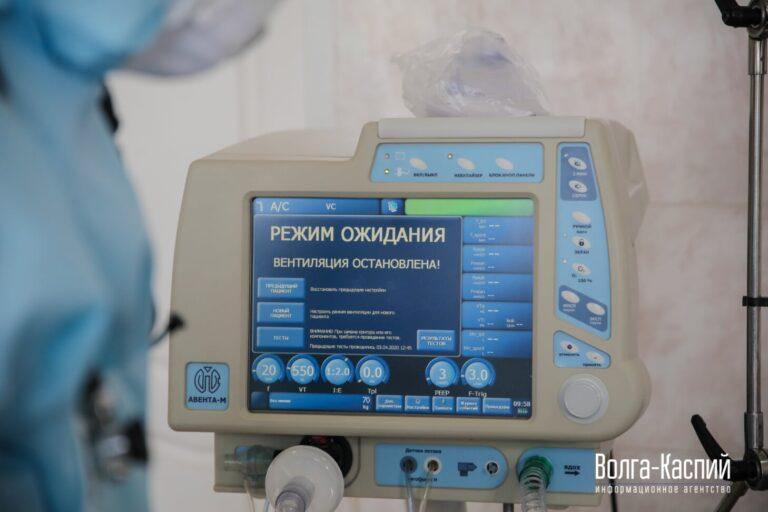 Глава ВОЗ рассказал об ускорении распространения коронавируса в мире