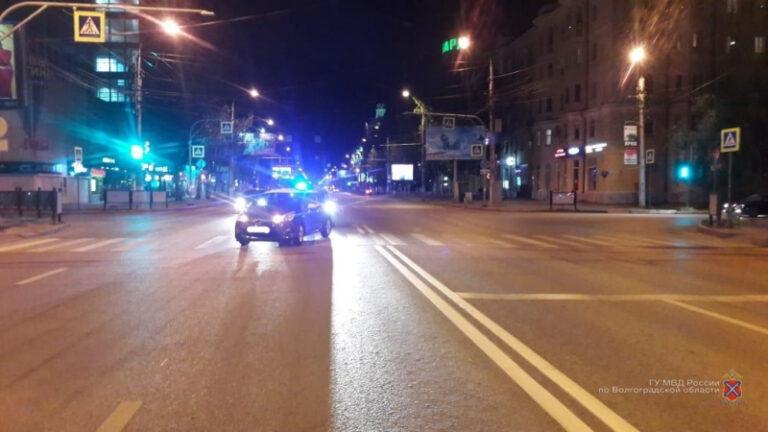 «Это – смертельное шоссе»: в Ворошиловском районе иномарка сбила велосипедистку