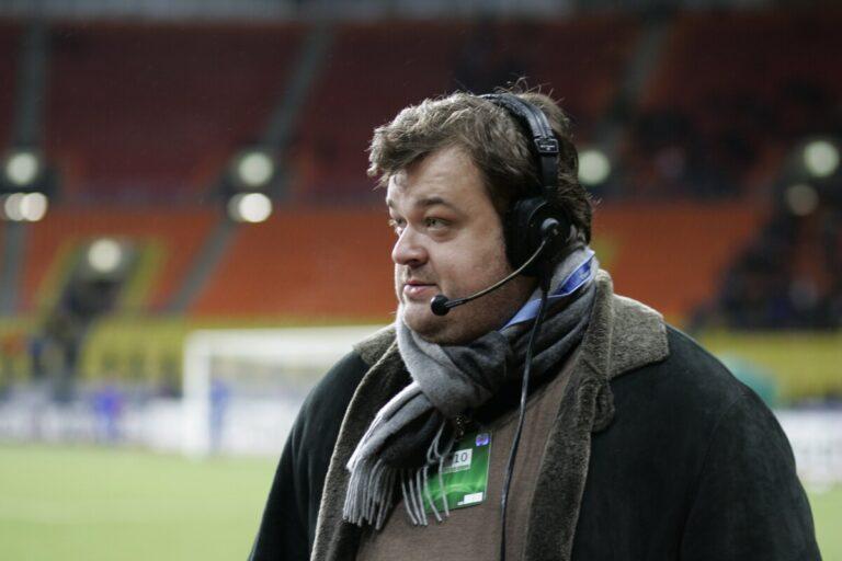 Фанаты «Ротора» выпустили сувениры по мотивам высказываний Василия Уткина