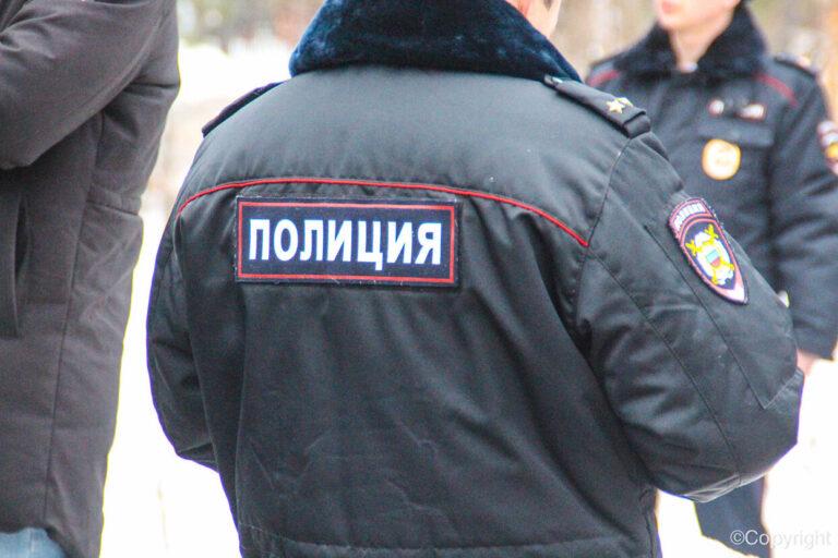 В Волгограде нашли пропавшего 10-летнего жителя Краснооктябрьского района