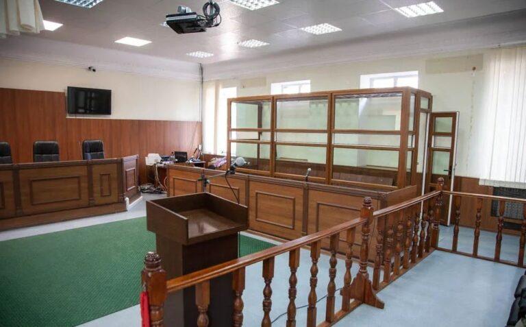 Урюпинских бутлегеров освободили от уголовной ответственности за помощь интернату и детскому саду