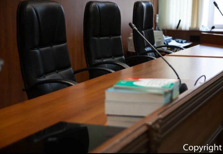 Перед судом предстанет пенсионерка из Волжского, по вине которой в ДТП погибли двое