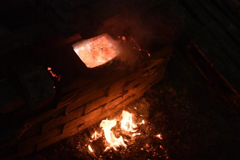 В Волгограде ищут свидетелей двух поджогов автомобилей