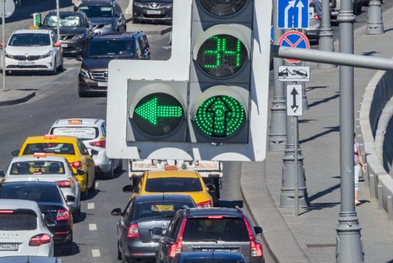 На ликвидацию аварийно-опасных мест в Волгограде потратят около 27 миллионов