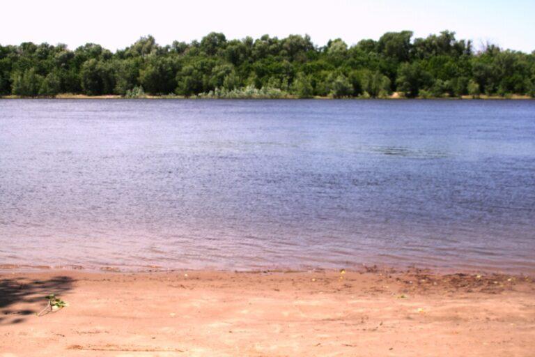 В Роспотребнадзоре рассказали, опасен ли COVID-19 в открытой воде