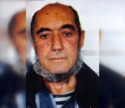 Под Волгоградом ищут 71-летнего пенсионера с бородой