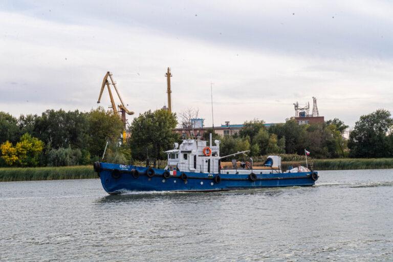Волгоградская облдума: к реабилитации Дона планируют приобщить 15 субъектов РФ