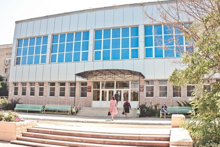 Астраханский минздрав проверит соблюдение этики в областном онкодиспансере