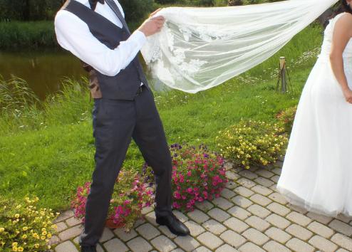 Похитителя невесты приговорили к 20 годам заключения за убийство 18-летней давности