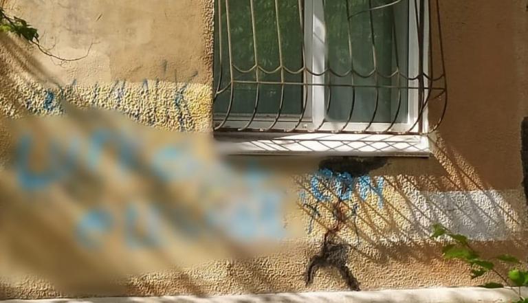 В Волжском благодаря бдительным горожанам изъяли почти 3 000 гр наркотиков